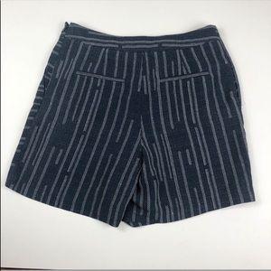 Anthropologie Shorts - Anthropologie Skirt/Shorts Combo